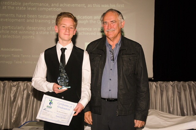 GSA awards May 2014-054